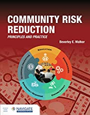 Community Risk Reduction Principles and Practices