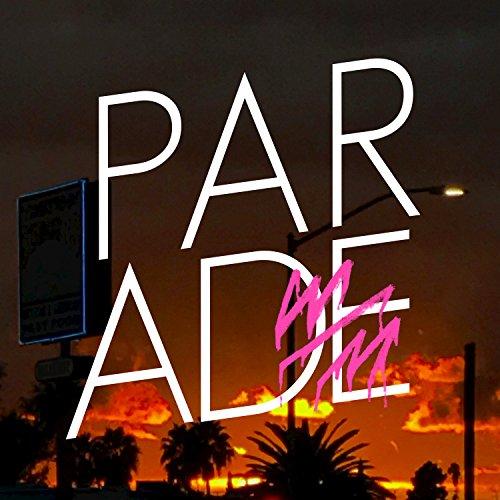 Parad(W/M) E