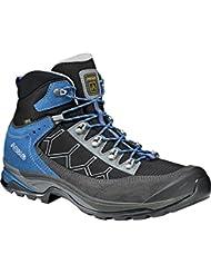 Asolo Falcon GV Hiking Boot - Mens