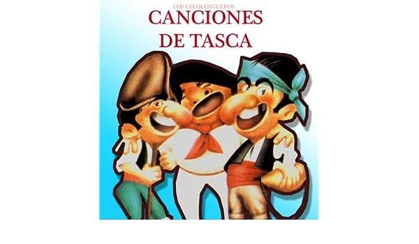 Desde Santurce a Bilbao de Los Charangueros en Amazon Music ...