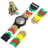 LEGO Kids' 9000409
