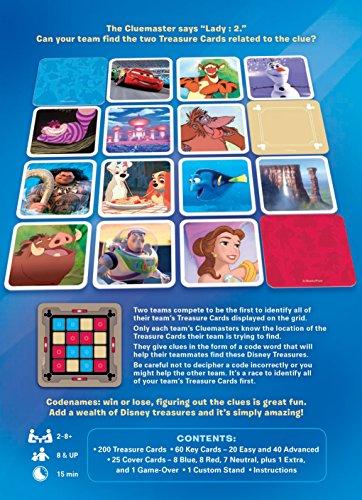 Buy team board games