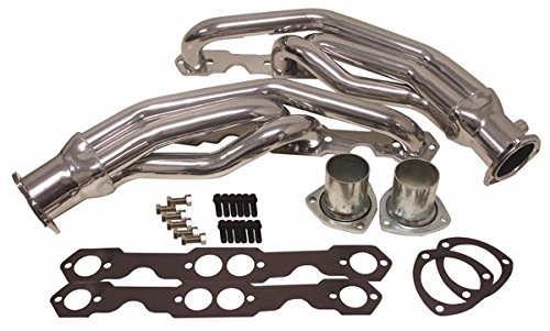 94 chevy 1500 performance parts - 7