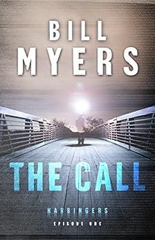 Call Harbingers Episode 1 ebook