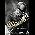 Mason (Rebel Wayfarers MC Book 6)