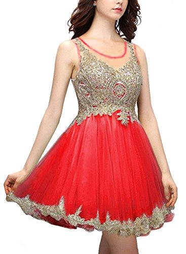 Buy belk short prom dress - 1