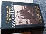 img - for An Untold Story: The Roosevelts of Hyde Park book / textbook / text book