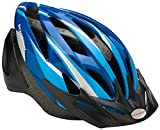 Schwinn Thrasher Micro Bicycle Helmet (Youth)- Color may vary