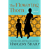 The Flowering Thorn: A Novel
