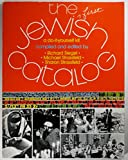 img - for The First Jewish Catalog book / textbook / text book