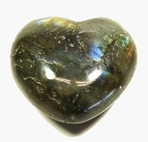 small-pocket-size-labradorite-puffy-heart-125-inch-30mm-crystal-healing-stone-with-velour-pouch
