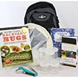 LearningLAB Insect Explorer Backpack Kit