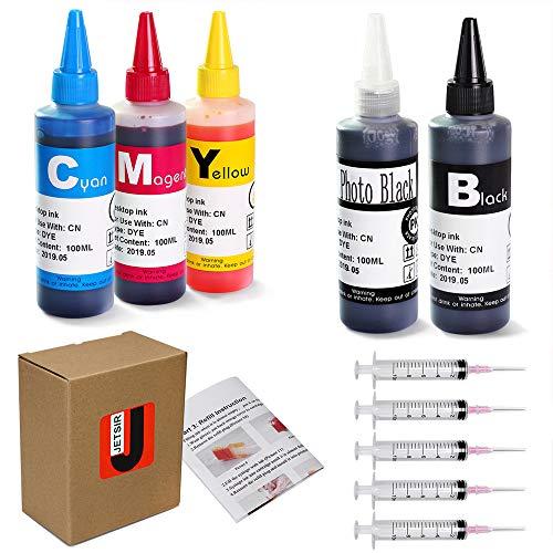 Epson Refill Kit - 5