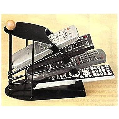 Home-X Remote Control Organizer