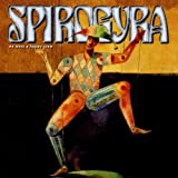 We Were a Happy Crew by Spirogyra