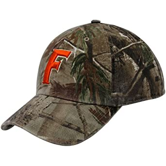 brand new 2bbff 33679 ... buy ncaa 47 brand florida gators clean up adjustable hat realtree camo  7e325 ac04c