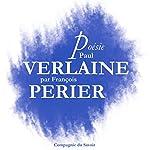 Poésie : Paul Verlaine | Paul Verlaine