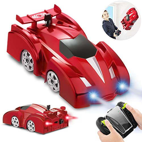 durable remote control car - 7