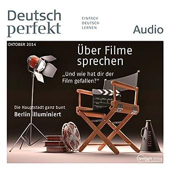 free filme deutsch