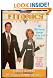 Fitonics for Life, Marilyn Diamond and Donald B. Schnell, 0380974371