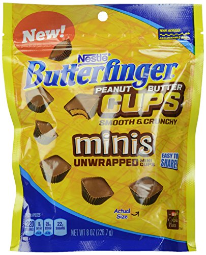 butterfinger-peanut-butter-cups-minis-unwrapped-recloseable-bag-8-ounce