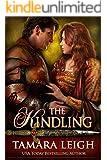 THE KINDLING: Book Four (Age of Faith 4)