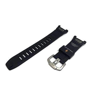Correa original para reloj Casio PRG-130-1VV PRW-1500-1VV PRW
