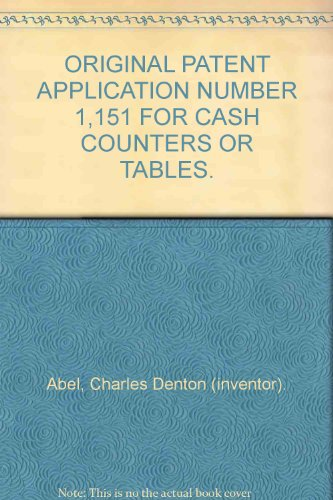 Denton Counter Table - 1