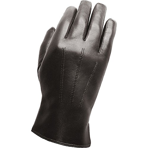 tanners-avenue-classic-napa-leather-gloves-l-brown