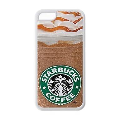 cover iphone 5c starbucks