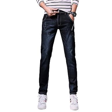 boy jeans Teen