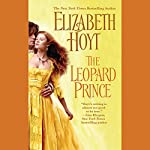 The Leopard Prince | Elizabeth Hoyt