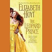 The Leopard Prince | Elizabeth Hoyt