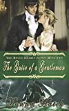 The Guise of a Gentleman, Donna Hatch, 1494496909
