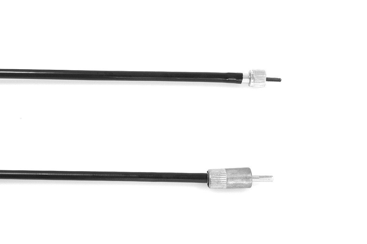 V PARTS - 008SP/54 : Cable sirga cuentakilometros tacometro VICMA