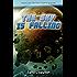 The Sky Is Falling (The God Slayers Quartet Book 2)