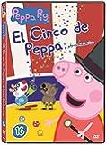 Peppa Pig Vol 16 [DVD]