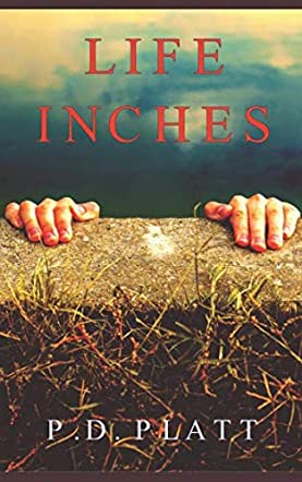 Life Inches