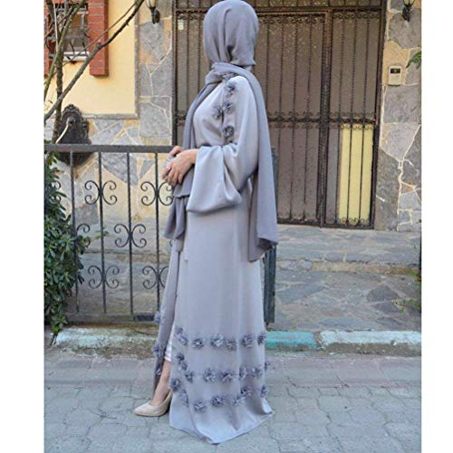Cocktail Cocktail Eleganti Party Casual Manica Giaccone Outerwear Lunga Lunga Lunga Moda Cardigan Cintura Hipster Grey Alta Donna Autunno Inclusa Slim Nvfshreu Vita Outerwear Colori Solidi Fit qEAFwUv