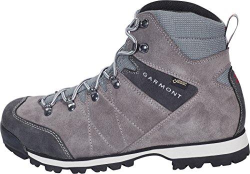 tex Garmont Sierra Shark Gtx Gore Chaussures qwIW1vTxwH