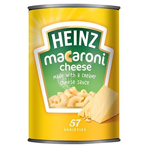 heinz-macaroni-cheese-400g