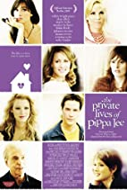 The Private Lives of Pippa Lee [2009 film]…