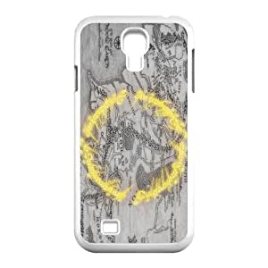 Custom For Case Iphone 6 4.7inch Cover , The Lord Of The Rings Snap On Cover Protector PC For Case Iphone 6 4.7inch Cover