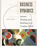 img - for Business Dynamics book / textbook / text book