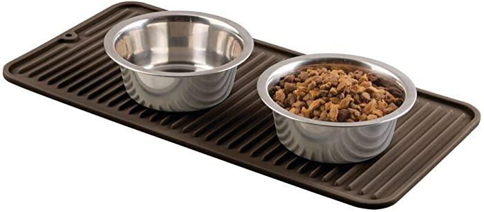 The Best Pet Food Bowl