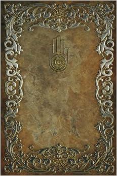 Monogram Jainism Journal: Volume 44 por N.d. Author Services epub