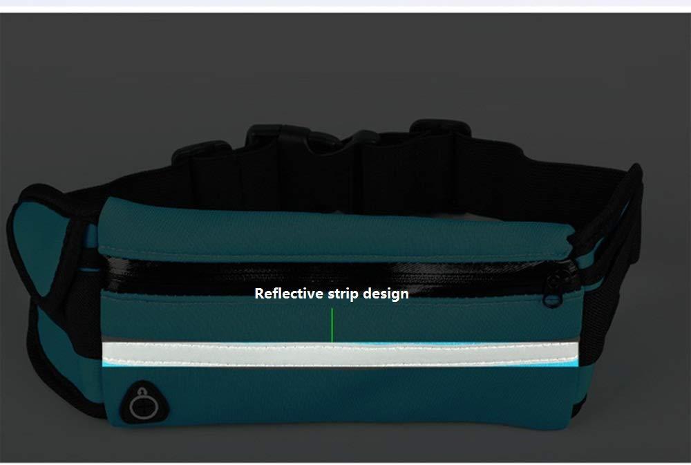 Housse Protectrice Universelle 30M Imperméable la Plage Sous-Marin pour = COOLPAD W706 DFV mobile Transparent