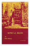 Mines of Julian, Helen Ellsberg, 0910856443