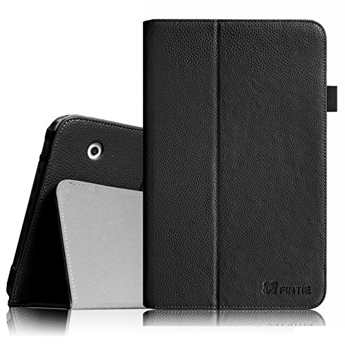 SupraPad Fintie Premium Leather Compatible