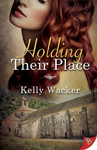 Holding Their Place, used for sale  Delivered anywhere in USA